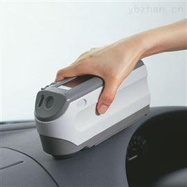 CM-2500c美能达交通亮度因数测量仪