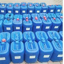 保定锅炉阻垢剂使用方法