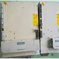 附带销售西门子6SN1145-1BA01-0DA1电源十多年修复