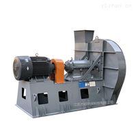 JS喷熔布风机 喷熔吸风机 喷熔收卷机专用风机