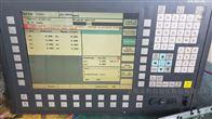 西门子数控系统系统故障300300维修