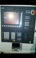 数控系统西门子802DSL系统维修