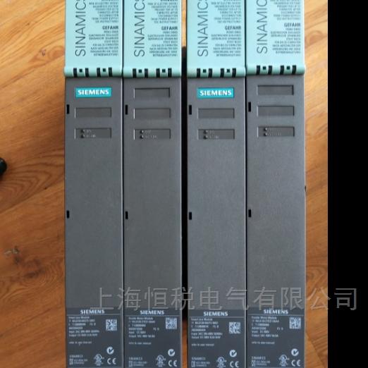 电源6SL3130-7TE21-6AA4(十年维修)中心