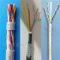 Cat5e F/UTP防鼠咬數據電纜