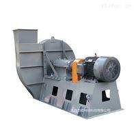 JS熔喷布生产线配套吹风机