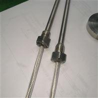 WZP-205S热电阻