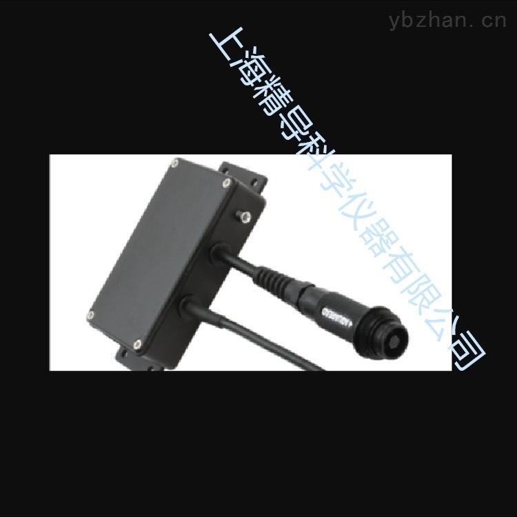 Aquaread GPS/PC KIT/记录器/转换盒配件