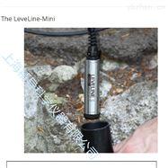 LeveLine-MiniAquaread LeveLine-Mini水位计自动记录仪
