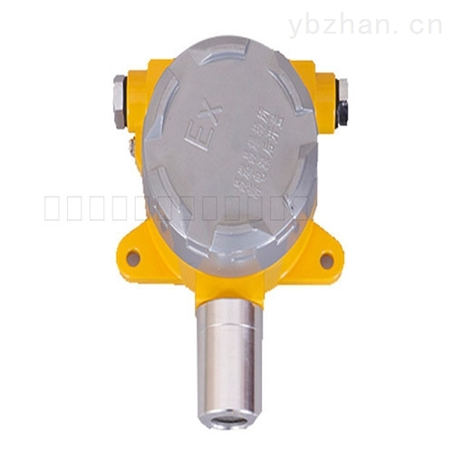 氧气泄漏检测仪高品质
