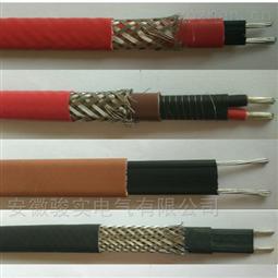 DWK2-PF46伴热电缆