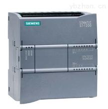 西门子可编程控制器6ES7672-7AC00-0YA0