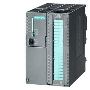 西门子22千瓦变频器6SE6430-2UD32-2DB0