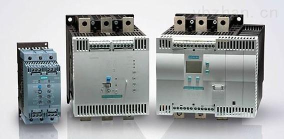 西门子显示面板66644-0BA01-2AX1