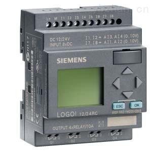 西门子TP1500精智面板