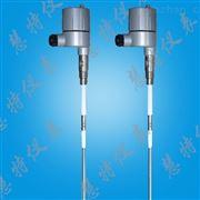 L2000-230VAC射频导纳料位计L2000C