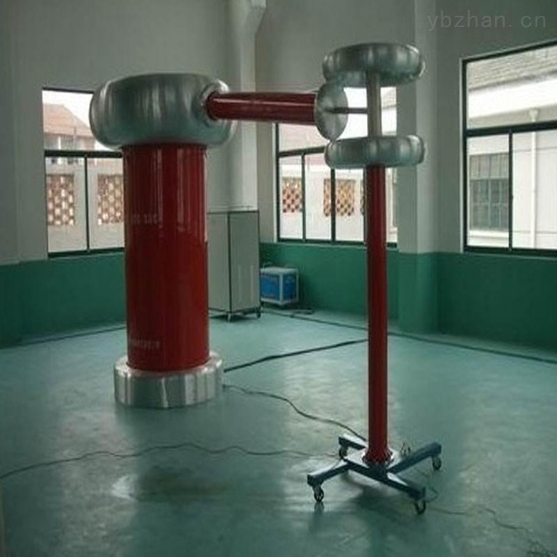 无局放试验变压器厂家可定制