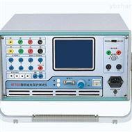 TY6302 六相继电保护测试仪