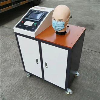 呼吸阻力测试仪制造商