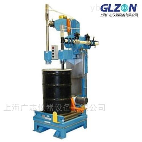 耐高温罐装机,石油化工灌装设备