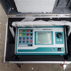 厂家推荐1000VA三相智能继电保护测试仪