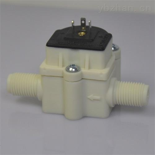 938-防腐濁性938微型液體流量計