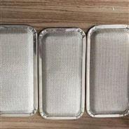 粉體下料器美國必測