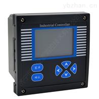 HTCL8132H在线恒压法余氯仪
