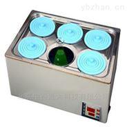 不銹鋼數顯/恒溫水浴鍋(中西器材)