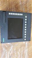 西门子数控系统伺服模块维修
