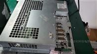 西门子数控系统系统双轴模块维修
