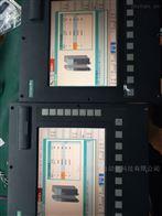 西门子数控系统系统报警2120维修