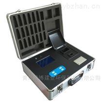 路博LB-XZ-0113 13参数水质检测仪