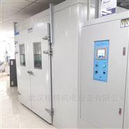 GT-BIR-55A电子产品高温老化房