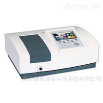 路博扫描型紫外可见分光光度计UV756