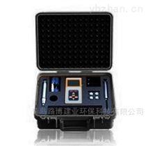 路博便携式水质重金属检测仪LB-013