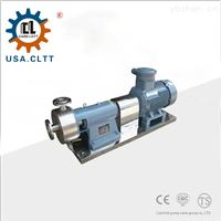 美国卡洛特-进口均质乳化泵