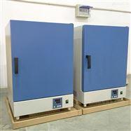 GT-DZF-10A印刷业鼓风干燥箱