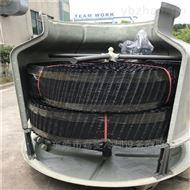 广东标准型40T冷却塔一手货源