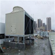 LXRT-200L/SB品牌推荐200T横流式方形冷却塔厂家