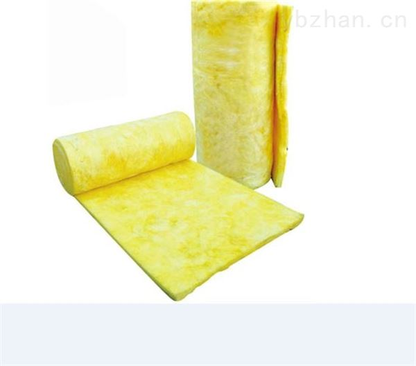 耐高温玻璃棉板直接生产厂家