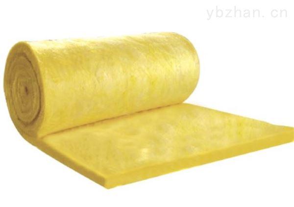 玻璃棉低价促销