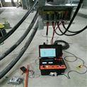 TY-A21型矿用电缆故障测试仪生产厂家