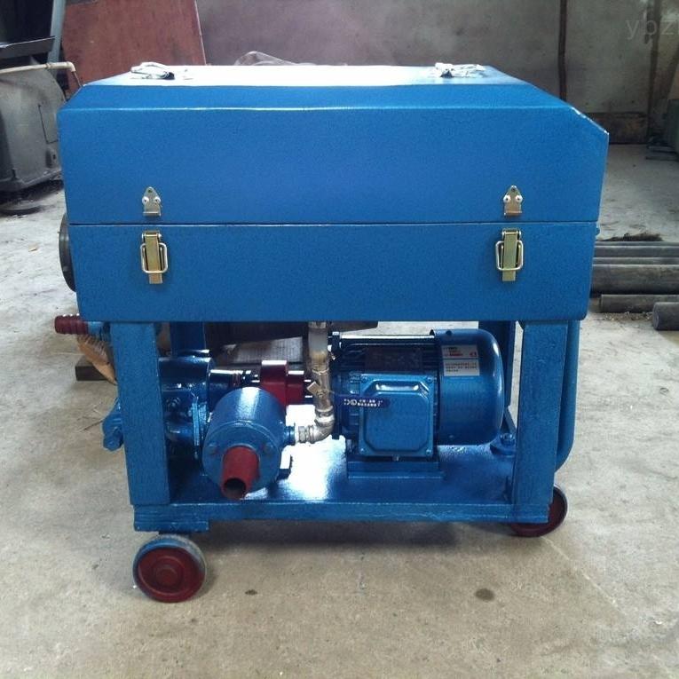 TY液压过滤器板框式滤油机生产厂家