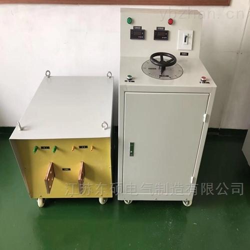 四级承试工具-感应耐压试验装置厂家直销