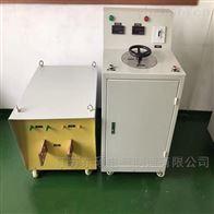 四级承试工具-5KVA感应耐压试验装置