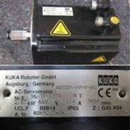TOX-PRESSOTECHNIK型號:689210壓力傳感器