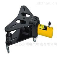 承装承修承试电力资质-手动液压弯排机