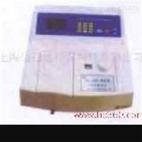 在线COD速测仪