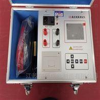 三级承试工具-直流电阻测试仪厂家推荐