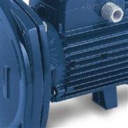 德國KNOLL泵KTS32-64-T